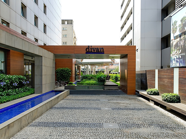 Reputize Helps Divan Hotels to Maintain the Highest Standards in Guest Satisfaction