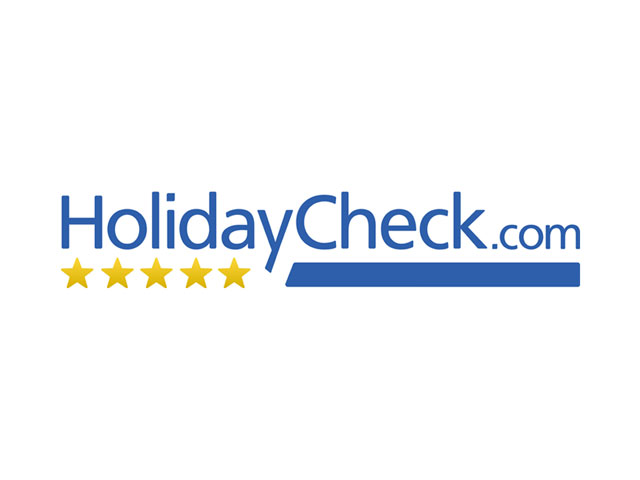 Reputize Partners with HolidayCheck.com