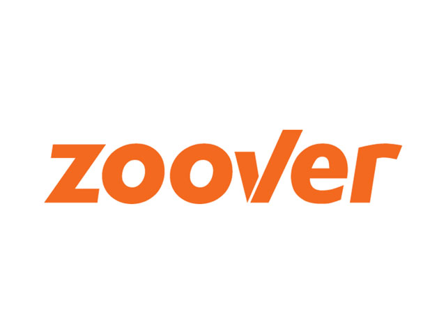 Reputize Partners with Zoover