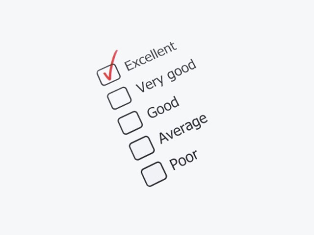 What Writing a Great Guest Review Actually Means