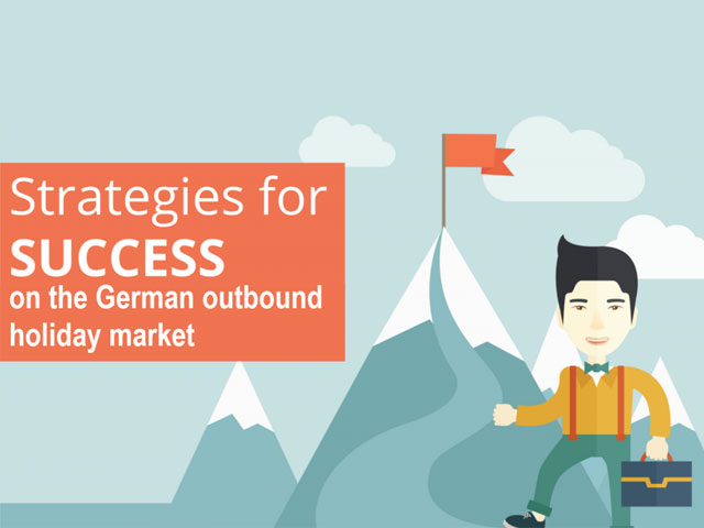 Strategies for Success on the German Outbound Holiday Market