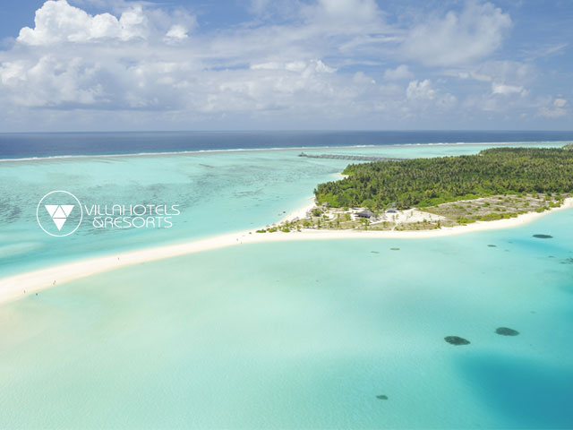 Sun Island Resort Maldives Doubles Tripadvisor Reviews with Reputize